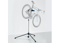 TACX Cyclespider Professional T-3025 Pied datelier